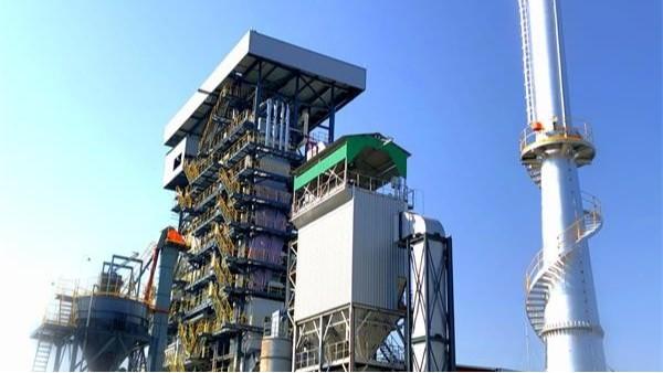燃兰炭锅炉运行成本有多高?