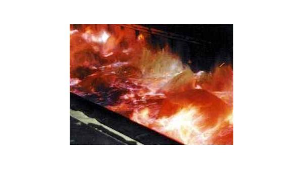 影响污泥焚烧的因素有哪些?