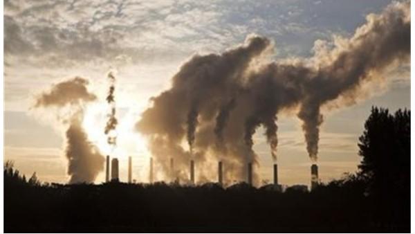 """北京压减燃煤,实现基本""""无煤化"""""""
