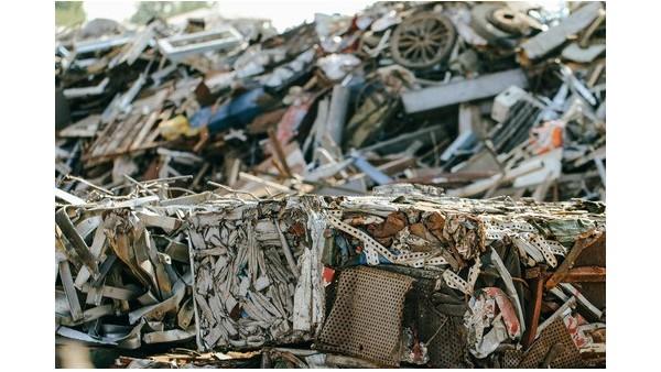 新闻:7月至11月三部门,开展打击危险废物环境违法犯罪