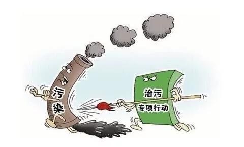 兰炭锅炉厂家推荐.webp